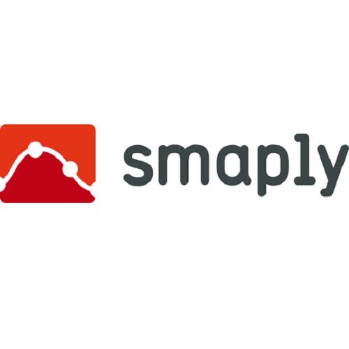 Smaply Logo Square Insight Platforms