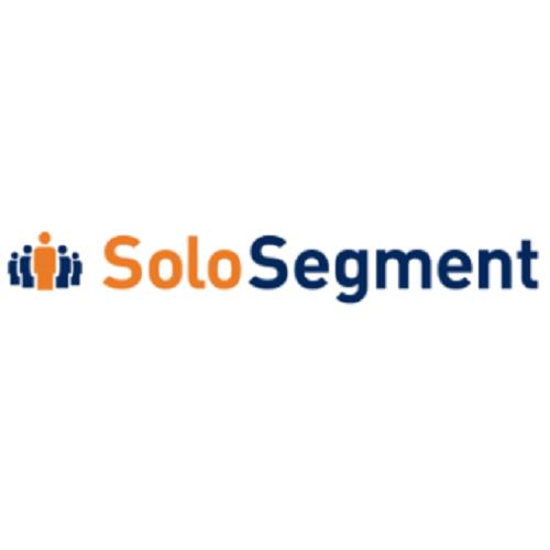 Solo Segment Logo Square Insight Platforms