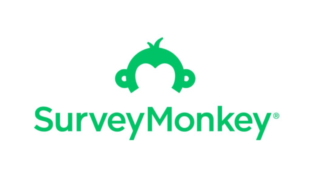 SurveyMonkey Logo - Insight Platforms