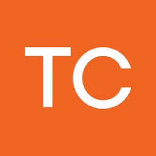Tango Card Logo Square Insight Platforms