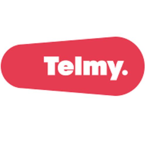 Telmy Logo Square Insight Platforms