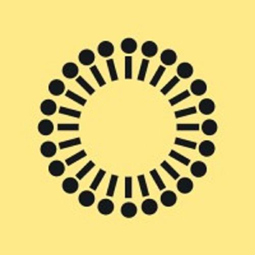 TheyDo Logo Square Insight Platforms