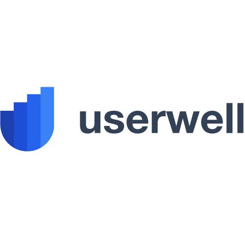 userwell logo square