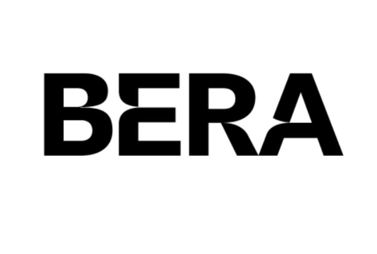 BERA Square Logo InsightsPlatform