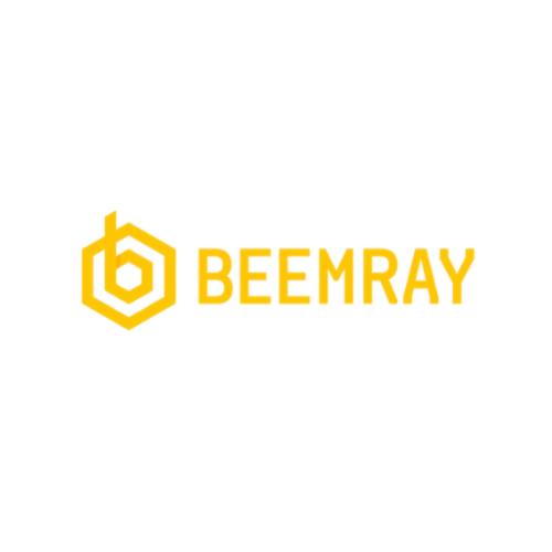 Beemray Square Logo InsightsPlatform