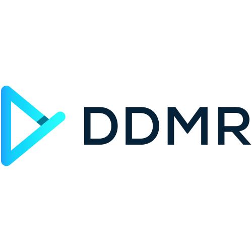 DDMR Square Logo InsightPlatforms