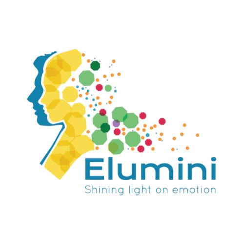 Elumini Square Logo InsightPlatforms