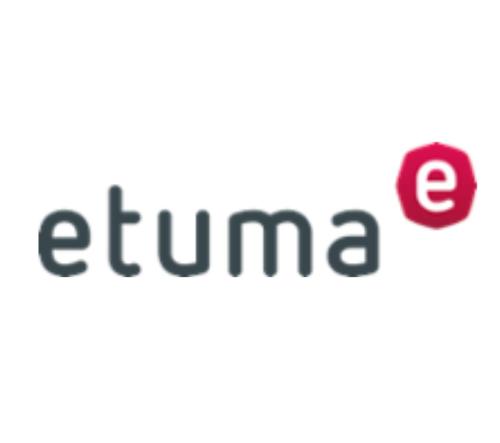 Etuma Square Logo InsightPlatforms