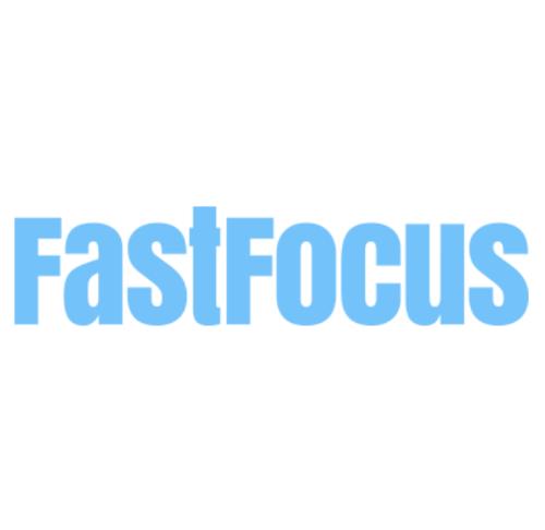 Fastfocus Square Logo InsightPlatforms