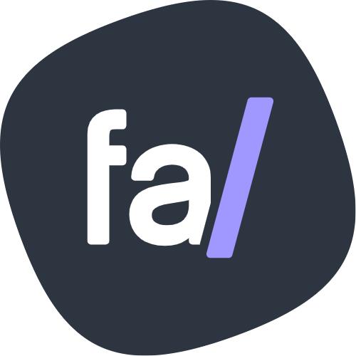 Fathom Square Logo InsightPlatforms