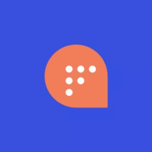 Feedlify Square Logo InsightPlatforms