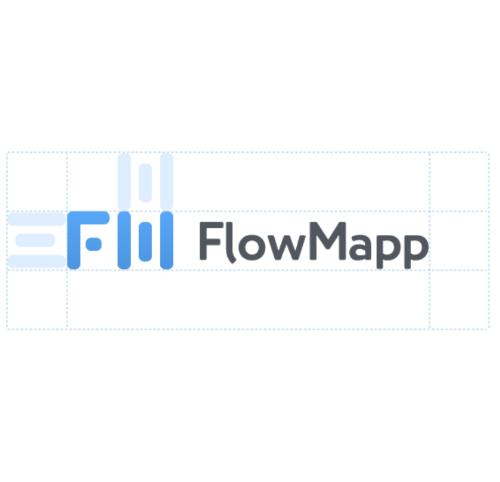 FlowMapp Square Logo InsightPlatforms