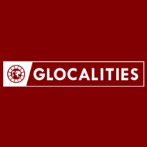 Glocalities Square Logo InsightPlatforms