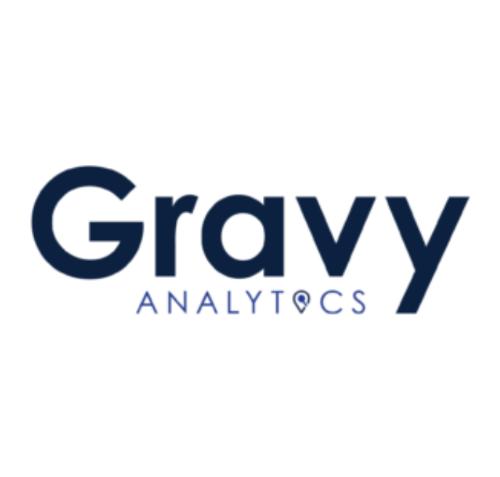 Gravy Analytics Square Logo InsightPlatforms