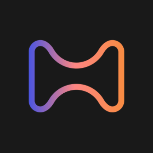 HelloNext Square Logo InsightPlatforms