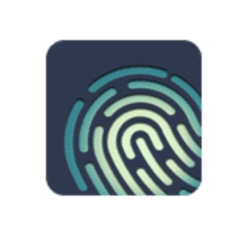 InGauge Square Logo InsightPlatforms