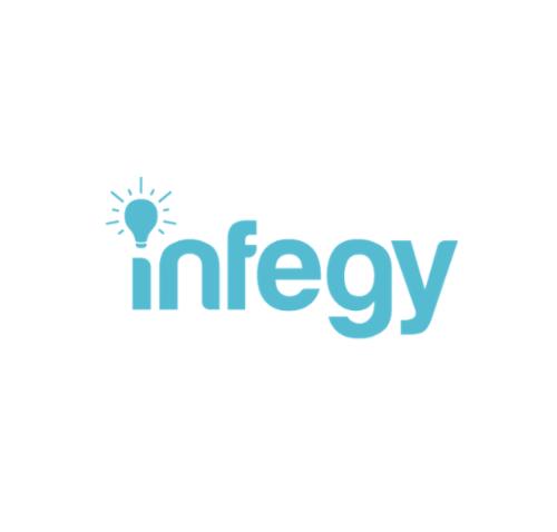 Infegy Square Logo InsightPlatforms