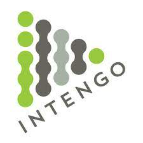 Intengo Square Logo InsightsPlatform