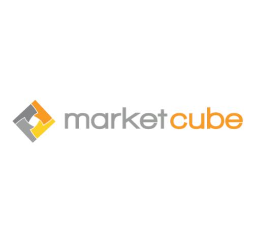 Marketcube Square Logo InsightPlatforms