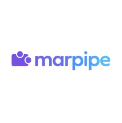 Marpipe Square Logo InsightPlatforms