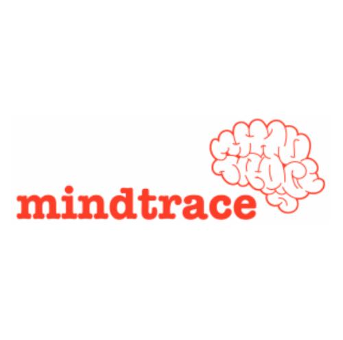 Mindtrace Square Logo InsightPlatforms