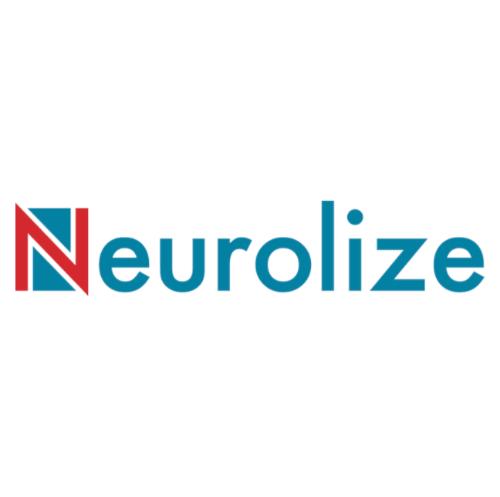 Neurolize Square Logo InsightPlatforms
