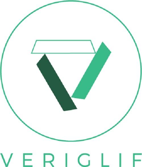 Veriglif Logo Square Insight Platforms