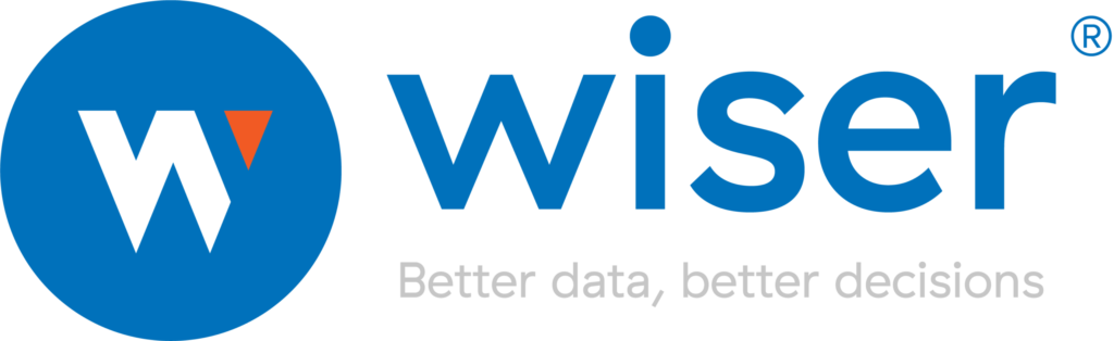 icon logo tagline blue RGB@2x 1024x314