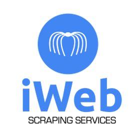iwebscrap 2