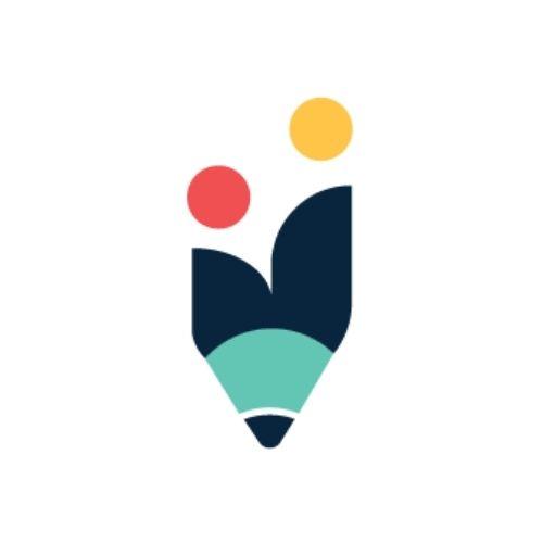 Creately Logo Square Insight Platforms
