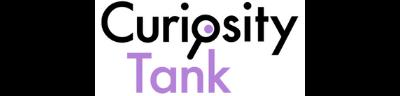 Curiosity Tank