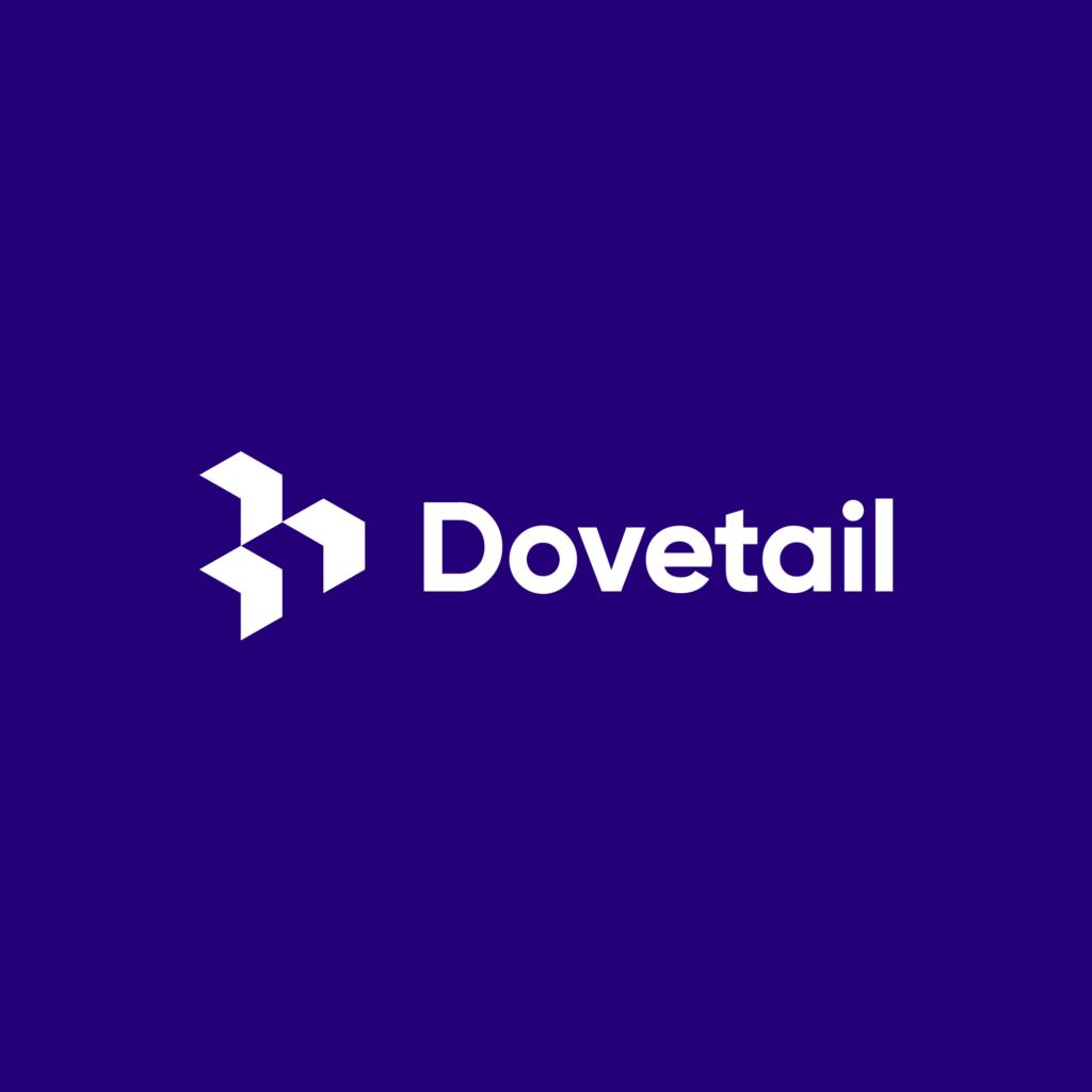 Dovetail logo purple 01 1024x1024