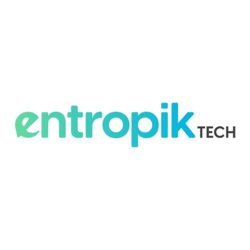 Entropik Tech Logo Square Insight Platforms