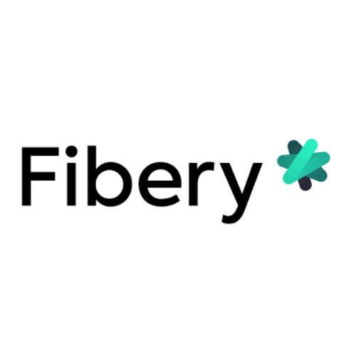 Fibery Logo Square Insight Platforms