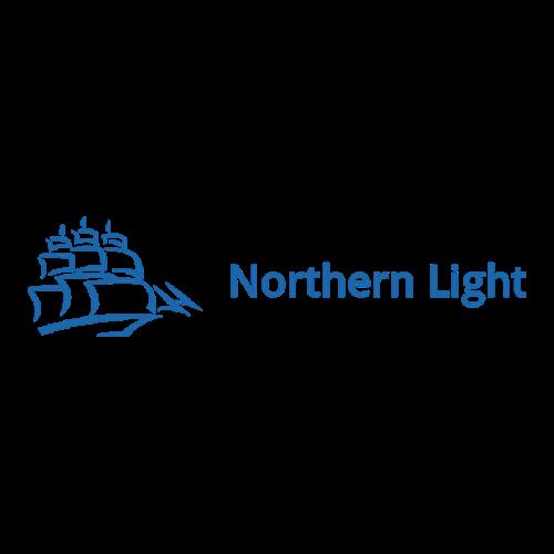 Northern Light logo 500x500 1 1