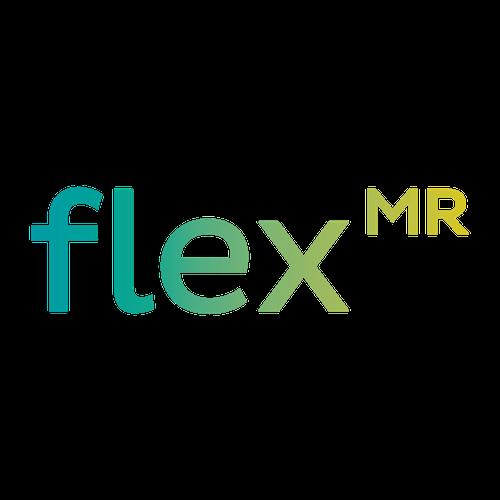 flexmr logo