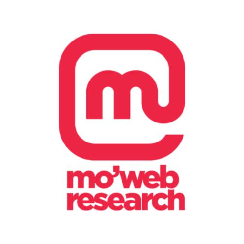 moweb Logo Square Insight Platforms