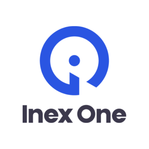 Inex One Logo Square Insight Platforms