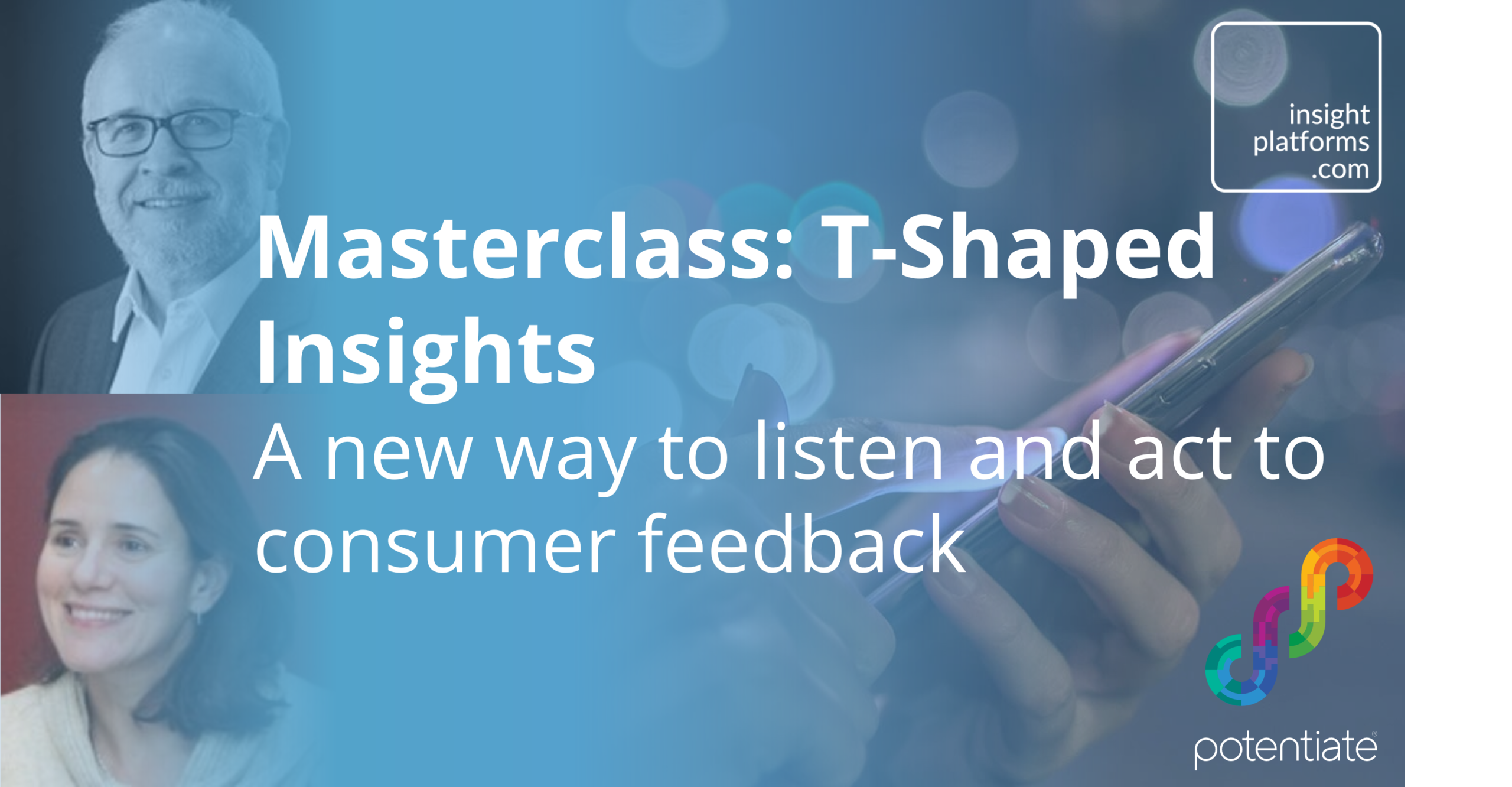 Masterclass T-Shaped Insights_Potentiate_Featured Image