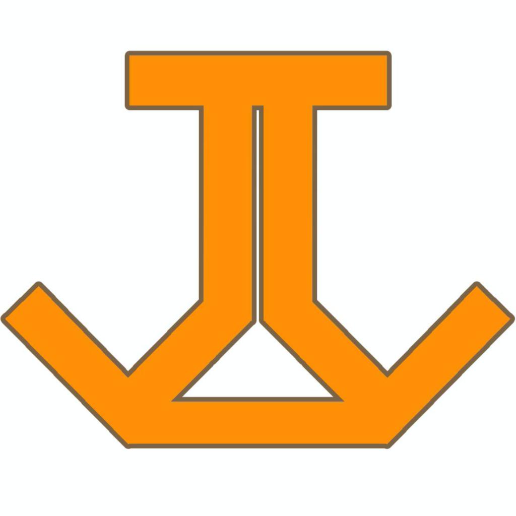 High Tech Development Logo