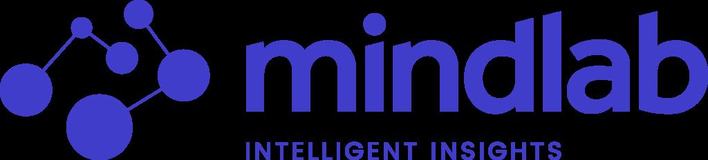 mindlab logo strapline purple rgb 1024x232