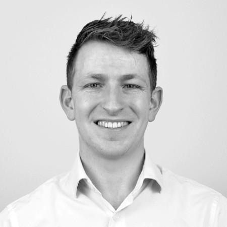 Dan-Jenkins-Big-Sofa-Profile-Picture