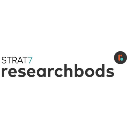 ResearchBods2 Logo Square Insight Platforms