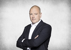Dr Christian Scheier - aimpower - profile picture