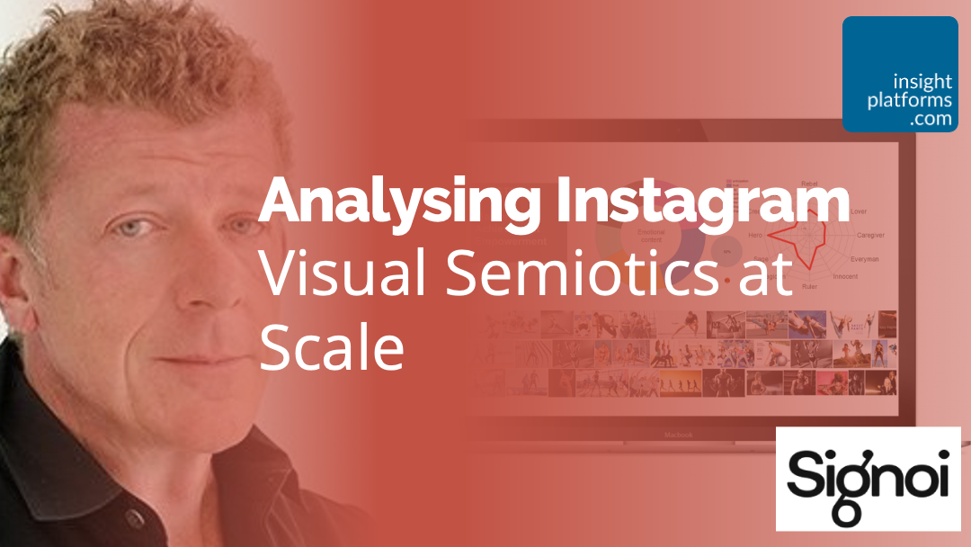 signoi masterclass featured image - Insight Platforms
