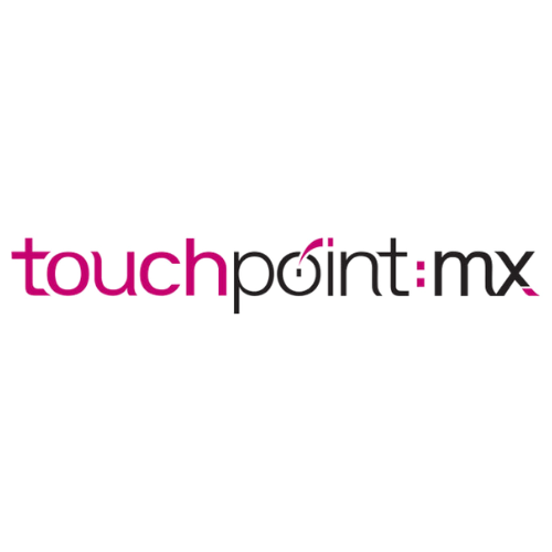 TOUCHPOINT MX Logo Square Insight Platforms