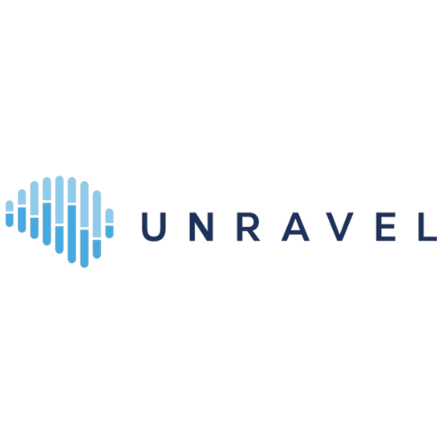Unravel Logo Square Insight Platforms