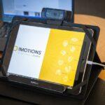 iMotions Screenshot 1 Insight Platforms 150x150