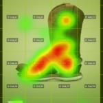 iMotions Screenshot 3 Insight Platforms 150x150