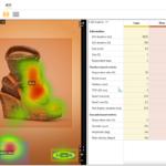 iMotions Screenshot 5 Insight Platforms 150x150